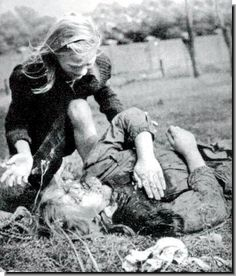HISTORY IN IMAGES: Pictures Of War, History , WW2: MASS RAPE OF GERMAN WOMEN: WHEN THE COUNTRY LOST THE WAR IN 1945