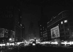 """There have only been two years in which the ball didn't drop: 1942 and 1943, during the wartime """"dimout"""" of New York City.   12 Things You Probably Didn't Know About New Year's Eve In Times Square"""