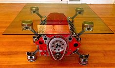 engine table - Google Search