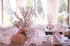 ザ・カメラ | パーティー会場 | ザ ソウドウ 東山 京都 - 結婚式場 結婚式・ウェディング