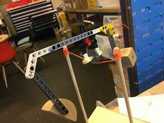 IMG_2599 - Tinkering Studio