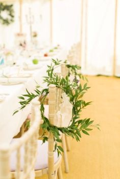 Simply Vintage Events,  Queens Flowers Samantha Ward Photography Wentbridge House Hotel