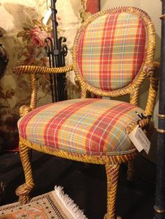 Ze Chaise Lounge Chair Html on