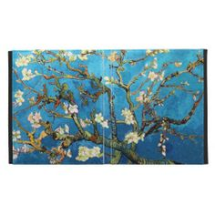 Van Gogh Blossoming Almond Tree (F671) Fine Art iPad Folio Case We have the best promotion for you and if you are interested in the related item or need more information reviews from the x customer who are own of them before please follow the link to see fully reviewsReview          	...