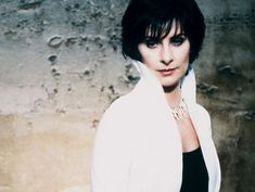 Enya - Only Time collection - promo