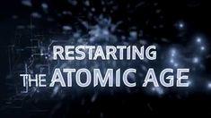 Lockheed Martin erklärt Durchbruch bei Erforschung der Kernfusion   Unsere GreWi-Meldung zum Video:  http://grenzwissenschaft-aktuell.blogspot.de/2014/10/video-lockheed-martin-erklart-den.html