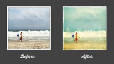 Video Tutorial with Cindy Patrick Shows You How to Turn Photos into Fine Art
