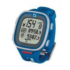 Pulsómetro Sigma Sport PC 26.14 transmisión digital codificada