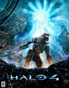 31 Best Halo images in 2019 | Halo game, Halo reach, Video