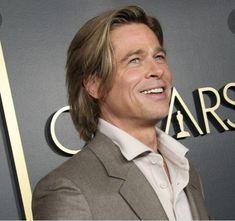 Brad Pitt, Actors, Big, Celebrities, Cute, People, Beautiful, Celebs, Kawaii
