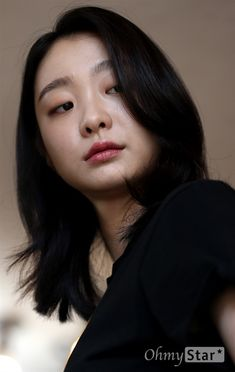 Korean Actresses, Actors & Actresses, Korean Beauty, Asian Beauty, Korean Shows, Park Seo Jun, Kim Tae Hee, Kdrama Actors, Korean Star
