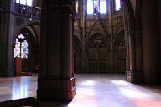 Johanneskirche, Stuttgart Our World, Night Club, Travel Guide, Germany, Fan, Facebook, City, Places, Stuttgart