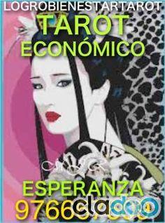 Tarot economico logrobienestartarot | Zaragoza | Tarot - CLADOO.ES