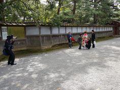kimono paparazzi