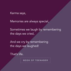 Story Book Of Teenagers 💕 ( Karma Quotes, Reality Quotes, Mood Quotes, Positive Quotes, Qoutes, Liking Someone Quotes, Anniversary Quotes, School Life Quotes, Best Friendship Quotes