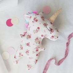 Hey, I found this really awesome Etsy listing at https://www.etsy.com/listing/265764232/unicorn-cushion-plush-handmade-toys