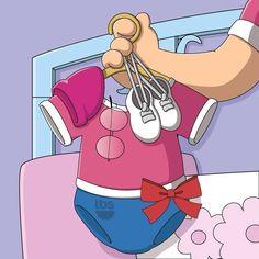 Family Guy Meg Feet