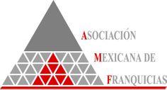#México, potencia exportadora de #franquicias