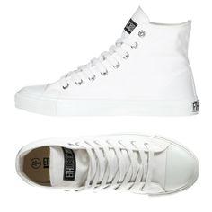 6acf6b646d01e0 Faire und vegane Schuhe – Unser Eco Sneaker Guide