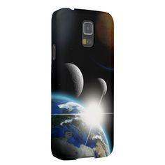 Premiumblog Samsung Galaxy S10 Cc In 2020 Samsung Galaxy Galaxy Galaxy S5 Case