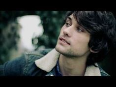 Sam Beeton.....What I think Sam from Shiver would look like.