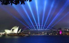 Sydney Harbour, Sydney