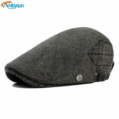 Find More Berets Information about Elegant Unisex Casquette Flat Cap Cabbie Beret Hat Gatsby Ivy Irish Hunting Newsboy Gorra Irlandesa Flatcap Boina Para Homens,High Quality hat running,China hunting wear Suppliers, Cheap hat chef from Shenzhen BYS Technology Co., Ltd on Aliexpress.com