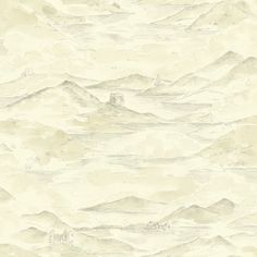 Highland by Arthouse - Cream - Wallpaper : Wallpaper Direct Stag Wallpaper, Cream Wallpaper, Plain Wallpaper, Kitchen Wallpaper, Love Wallpaper, Designer Wallpaper, Pattern Wallpaper, Pink And Green Wallpaper, Countryside Wallpaper