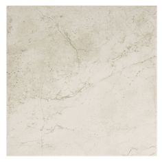 Excalibur Bianco Porcelain Tile