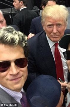 Donald Trump supporter Milo Yiannopoulos banned from Twitter for trolling Leslie…