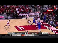 Kentucky Basketball 2014-2015: A Story of Perfection - YouTube