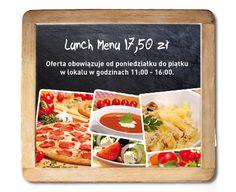 #pizza #dominium #lunch #promocja