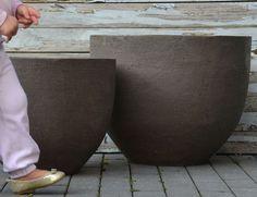 Pflanzgefäße von Atelier Vierkant
