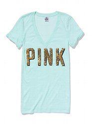 VS PINK Hoodies & Crews: Women's Pullover Hoodies - Victoria's ...