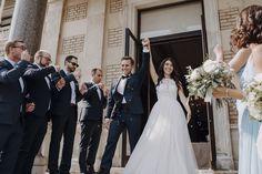 Wedding in Austria - vienna Mermaid Wedding, Lace Wedding, Wedding Dresses, Vienna, Austria, Fashion, Mermaid Dress Wedding, Wedding Photography, Wedding Dress Lace
