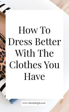 Summer Outfits For Moms, Casual Outfits For Moms, Mom Outfits, Clothes For Women Over 40, Clothing For Tall Women, Mom Wardrobe, Wardrobe Basics, Capsule Wardrobe Essentials, Tall Women Fashion