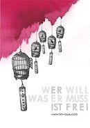Stellenangebot: Aushilfe Service in Berlin bei Restaurant Tim Raue