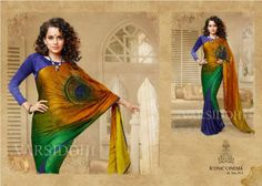 https://www.facebook.com/Bollywoodapparels/photos/pb.179979412139138.-2207520000.1392834432./384779814992429/?type=3&theater
