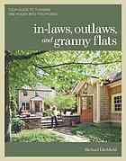 multi-generational floor plan book