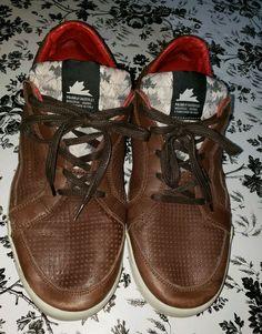 63 Best Casual Shoes images Casual sko, sko, loafers menn  Casual shoes, Shoes, Loafers men