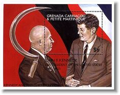 Sept. 15, 1959: Soviet Premier Nikita Krushchev arrived in Washington. He visited New York City, L.A., San Francisco and Pittsburgh on his tour.