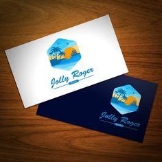 Conversation Area, Logo Branding, Logos, Breakfast Tea, Travel Logo, Jolly Roger, Business Names, Vector File, Vacation Trips