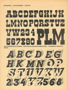 100 alphapub p18 by pilllpat (agence eureka), via Flickr