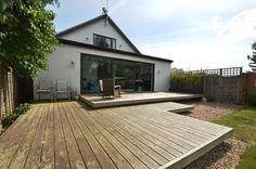 Summerleaze Road, Maidenhead - 5 bedroom detached house - Roger Platt