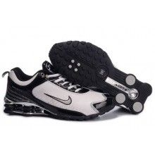 big sale 9af39 ec4df Nike Womens Shox Dream black white Jordan 31, Jordan Shoes, Super Deal, Nike