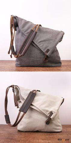92ce633d0e6 US 38 From November 2 to December 31+Free shipping. Women canvas bags