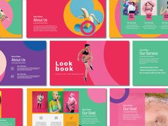 DETAILS Bundle 7 in 1 - It includes templates for PowerPoint and Keynote : Presentation is a creative Presentation that is beautifully designed and functional. This presentation template is Keynote Presentation, Design Presentation, Business Presentation, Presentation Templates, Professional Presentation, Power Point Presentation, Presentation Boards, Architectural Presentation, Architectural Models