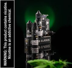 Hand Crafted Max VG Premium E-Juice Pre-Steeped for your enjoyment Vape, Juice, Texture, Bird, Gallery, Instagram, Smoke, Surface Finish, Electronic Cigarette