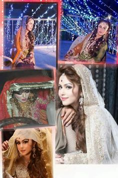Cricketer Sarfraz Ahmed with Wife Syeda Khusbaht Wedding ...