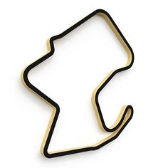 Track engraving of the Laguna Seca circuit crafted from Baltic birch. Check it out along with our other track art of Laguna Seca. Go Kart Tracks, Race Tracks, 3d Wall Art, Bohemian Living, Love Car, Wall Sculptures, Motogp, Cool Art, Cool Stuff